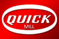Zu QUICK MILL