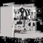 Profitec 700 Siebträgermaschine bei MINGMATIC AG
