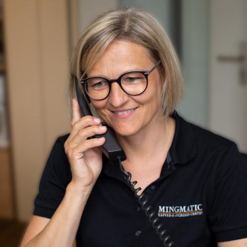 UrsulaHuber