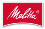 Zu Melitta