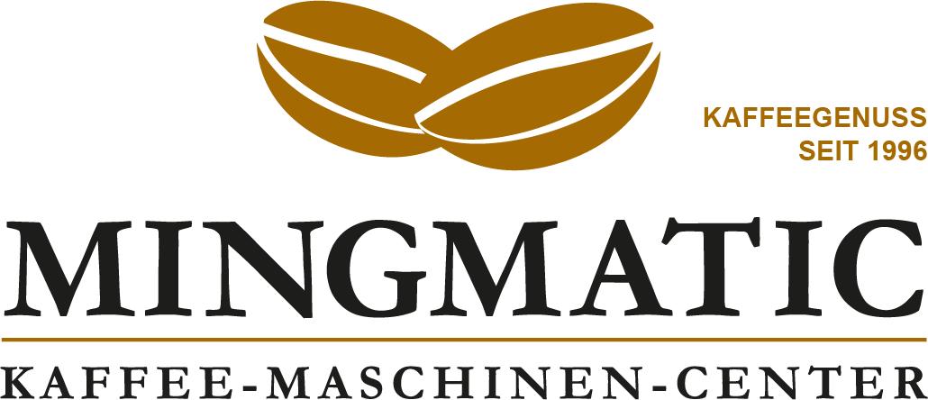 MINGMATIC AG
